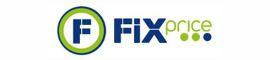 FIX-price